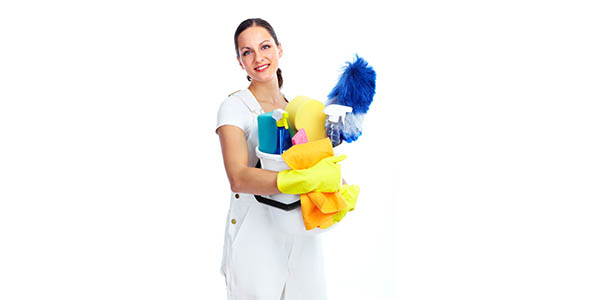 Office Cleaning Streatham